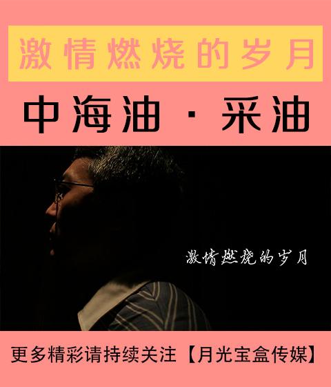 激情燃烧的岁月-刘树山-人物专题片-月光宝盒传媒